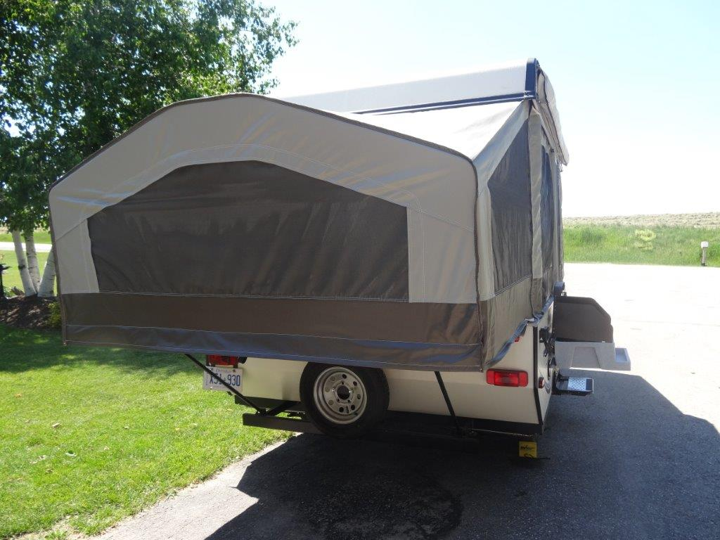 Tent Trailers Riverside Rentals Number 1 In Rv And