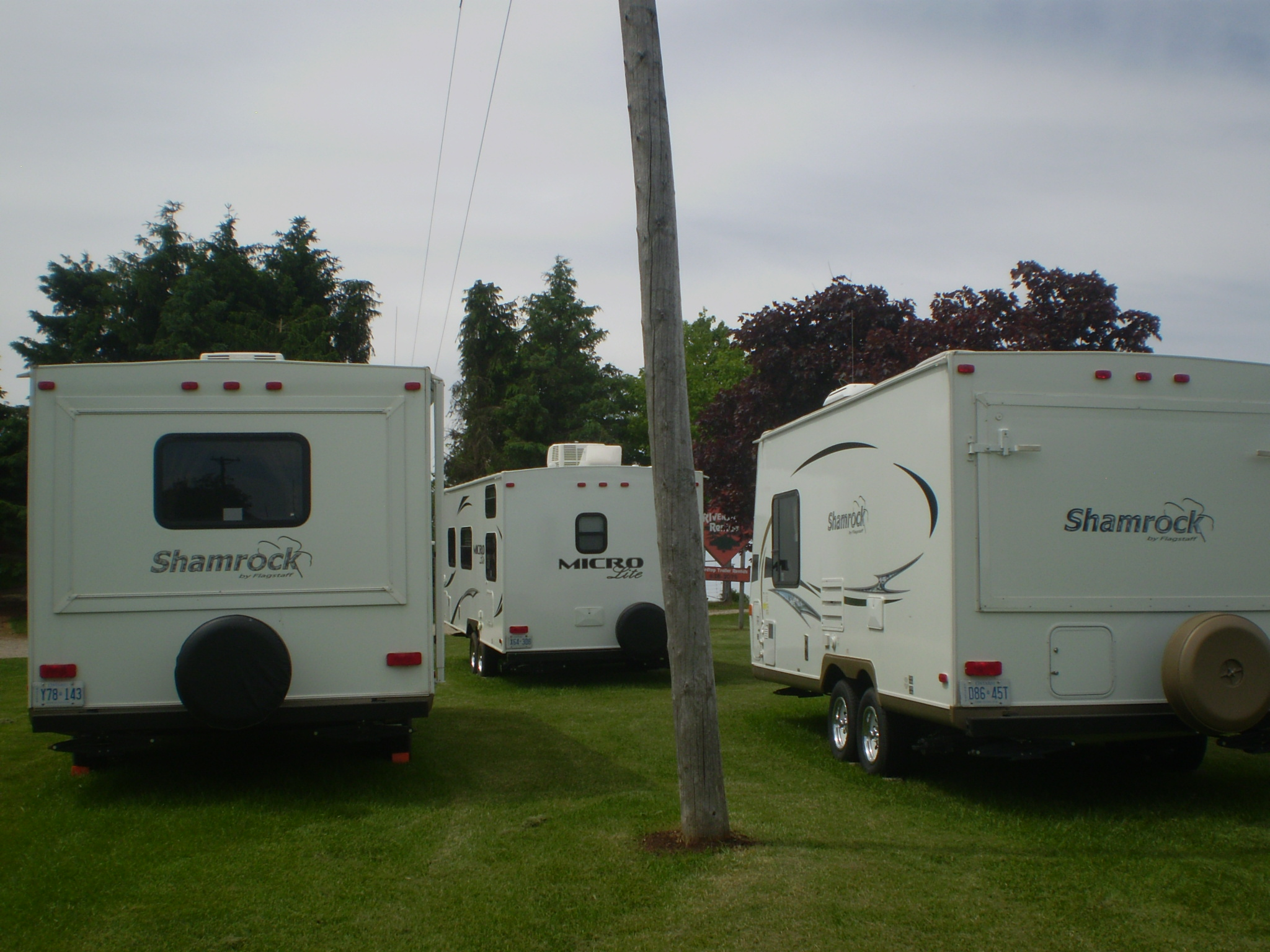 Welcome Riverside Rentals Number 1 In Rv And Trailer